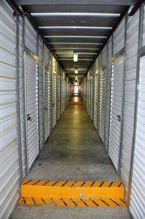 SecurCare Self Storage - Tulsa - 5815 S Mingo Rd 5815 S Mingo Rd Tulsa, OK - Photo 2