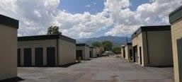 SecurCare Self Storage - Colorado Springs - S Nevada Ave. 1545 S Nevada Ave Colorado Springs, CO - Photo 3