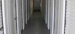 SecurCare Self Storage - Colorado Springs - S Nevada Ave. 1545 S Nevada Ave Colorado Springs, CO - Photo 5