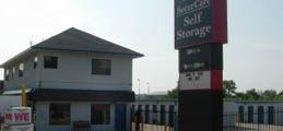 SecurCare Self Storage - Tulsa - S Lewis Ave 8905 S Lewis Ave Tulsa, OK - Photo 4
