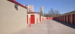 SecurCare Self Storage - Tulsa - S Lewis Ave 8905 S Lewis Ave Tulsa, OK - Photo 5