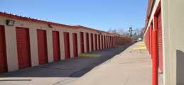 SecurCare Self Storage - Tulsa - S Lewis Ave 8905 S Lewis Ave Tulsa, OK - Photo 6