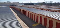 SecurCare Self Storage - Tulsa - S Lewis Ave 8905 S Lewis Ave Tulsa, OK - Photo 7