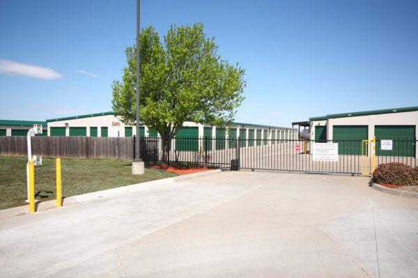 SecurCare Self Storage - Oklahoma City - W Hefner Rd. 7829 W Hefner Rd Oklahoma City, OK - Photo 2