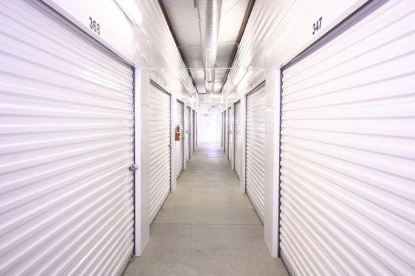 SecurCare Self Storage - Oklahoma City - W Hefner Rd. 7829 W Hefner Rd Oklahoma City, OK - Photo 6