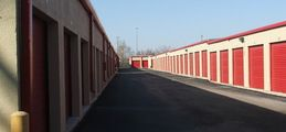 SecurCare Self Storage - Tulsa - S Peoria Ave 6436 S Peoria Ave Tulsa, OK - Photo 5