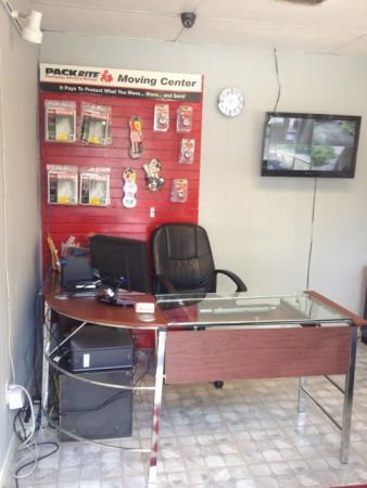 SecurCare Self Storage - Decatur - Snapfinger Woods Dr 4141 Snapfinger Woods Dr Decatur, GA - Photo 2