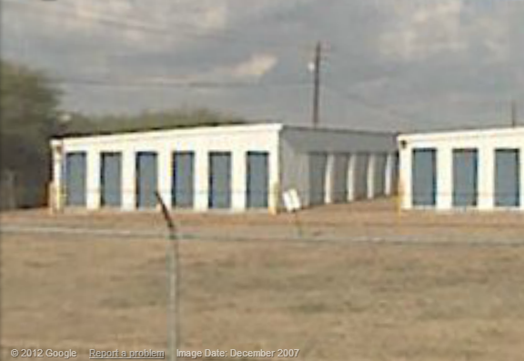 SecurCare Self Storage - College Station - S Graham Rd 625 Graham Rd College Station, TX - Photo 2