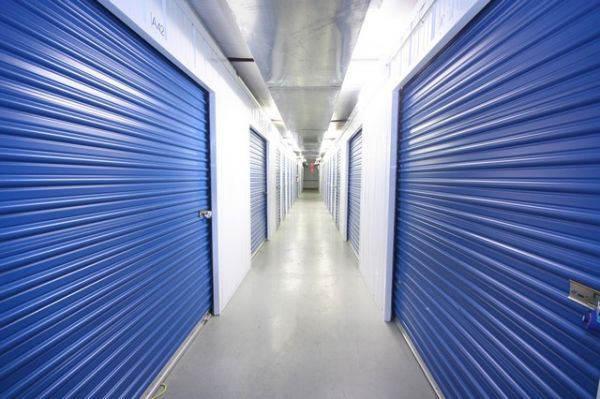 SecurCare Self Storage - Oklahoma City - N Roxbury Blvd 8600 N Roxbury Blvd Oklahoma City, OK - Photo 5