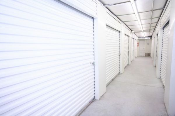 SecurCare Self Storage - Oklahoma City - S Western Ave. 8311 S Western Ave Oklahoma City, OK - Photo 4