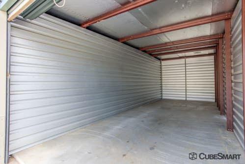 CubeSmart Self Storage - Bordentown 3250 US-206 Bordentown, NJ - Photo 5