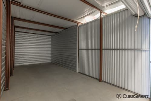 CubeSmart Self Storage - Lumberton 1817 NJ-38 Lumberton, NJ - Photo 4