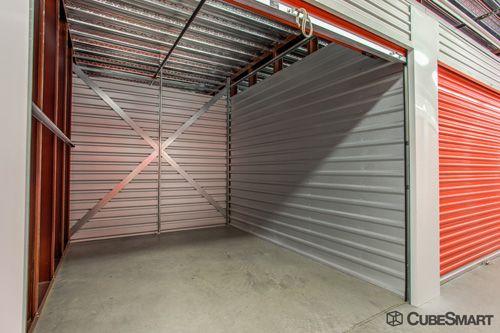 CubeSmart Self Storage - Norwalk - 82 Fair St 82 Fair St Norwalk, CT - Photo 5