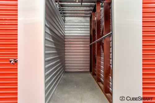 CubeSmart Self Storage - Norwalk - 82 Fair St 82 Fair St Norwalk, CT - Photo 6