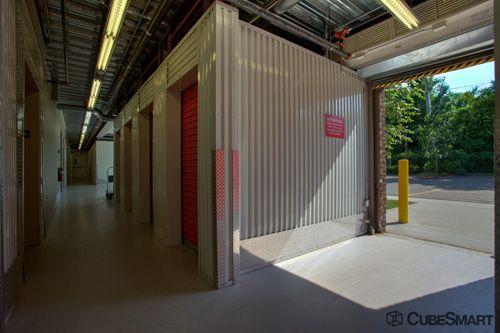 CubeSmart Self Storage - Norwalk - 82 Fair St 82 Fair St Norwalk, CT - Photo 9