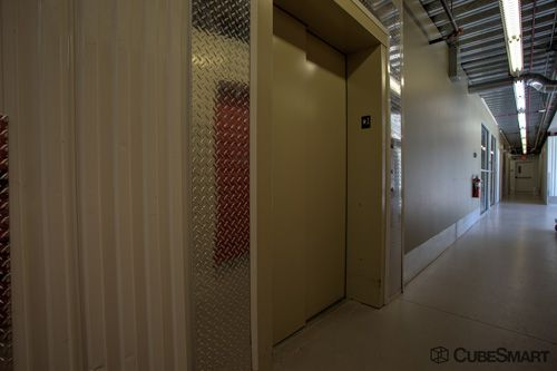 ... CubeSmart Self Storage   Norwalk   82 Fair St82 Fair St   Norwalk, CT  ...
