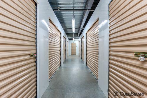 CubeSmart Self Storage - Denver - 6150 Leetsdale Dr 6150 Leetsdale Dr Denver, CO - Photo 3