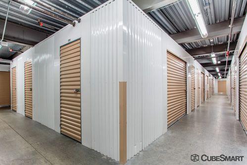CubeSmart Self Storage - Denver - 6150 Leetsdale Dr 6150 Leetsdale Dr Denver, CO - Photo 4