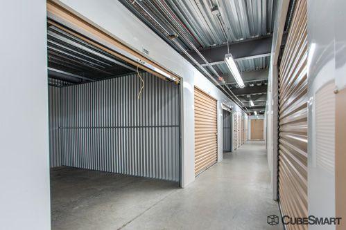 CubeSmart Self Storage - Denver - 6150 Leetsdale Dr 6150 Leetsdale Dr Denver, CO - Photo 5
