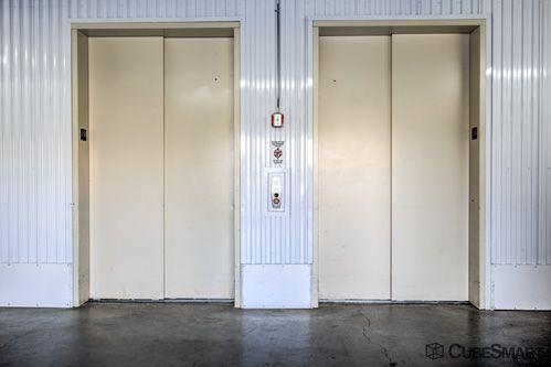 CubeSmart Self Storage - Denver - 6150 Leetsdale Dr 6150 Leetsdale Dr Denver, CO - Photo 6
