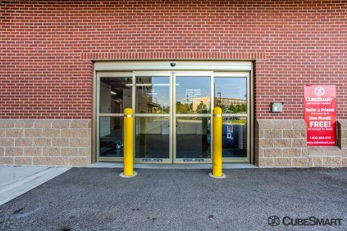 CubeSmart Self Storage - Denver - 6150 Leetsdale Dr 6150 Leetsdale Dr Denver, CO - Photo 8