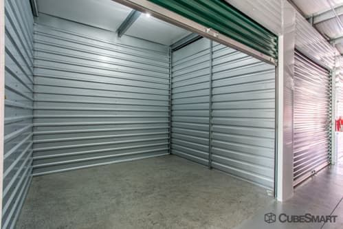 CubeSmart Self Storage - Peachtree City - 410 Dividend Dr 410 Dividend Dr Peachtree City, GA - Photo 6