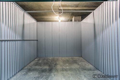 CubeSmart Self Storage - Atlanta - 1820 Marietta Blvd Nw 1820 Marietta Blvd NW Atlanta, GA - Photo 7