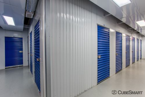 CubeSmart Self Storage - Norcross - 5180 Peachtree Industrial Blvd Nw 5180 Peachtree Industrial Blvd Nw Peachtree Corners, GA - Photo 3
