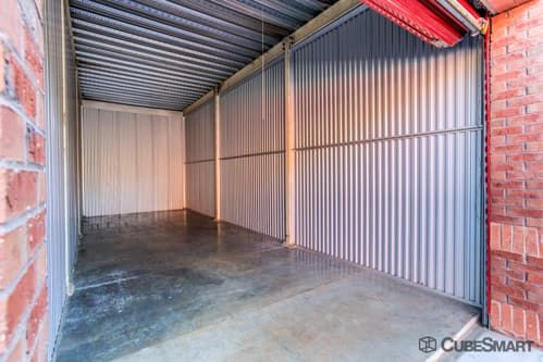 CubeSmart Self Storage - Norcross - 5180 Peachtree Industrial Blvd Nw 5180 Peachtree Industrial Blvd Nw Peachtree Corners, GA - Photo 7