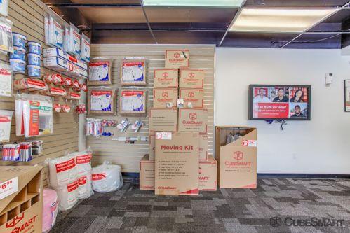 CubeSmart Self Storage - Leisure City 28525 SW 157th Ave Homestead, FL - Photo 8