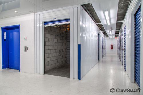 CubeSmart Self Storage - Coconut Creek - 4731 W Sample Rd 4731 W Sample Rd Coconut Creek, FL - Photo 4