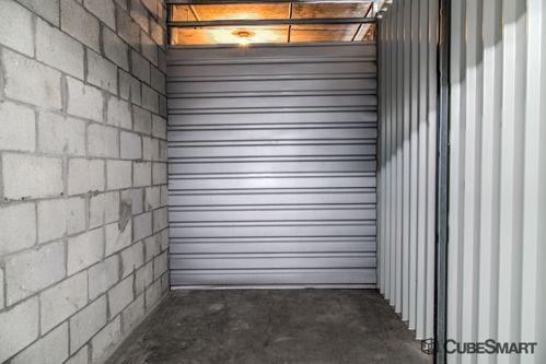 CubeSmart Self Storage - Coconut Creek - 4731 W Sample Rd 4731 W Sample Rd Coconut Creek, FL - Photo 5