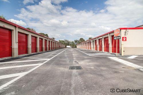 CubeSmart Self Storage - Coconut Creek - 4731 W Sample Rd 4731 W Sample Rd Coconut Creek, FL - Photo 7
