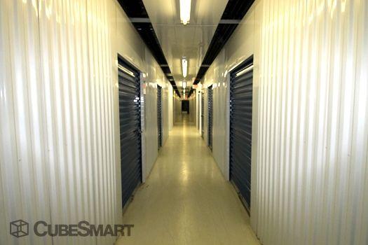 CubeSmart Self Storage - Langhorne 830 Wheeler Way Langhorne, PA - Photo 4
