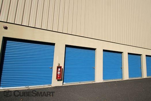 CubeSmart Self Storage - Langhorne 830 Wheeler Way Langhorne, PA - Photo 6