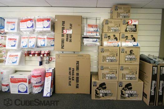 CubeSmart Self Storage - Langhorne 830 Wheeler Way Langhorne, PA - Photo 7