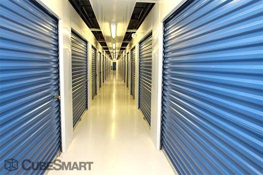 CubeSmart Self Storage - Freehold 3464 Us Highway 9 Freehold, NJ - Photo 4
