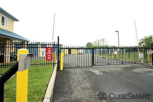 CubeSmart Self Storage - Freehold 3464 Us Highway 9 Freehold, NJ - Photo 5