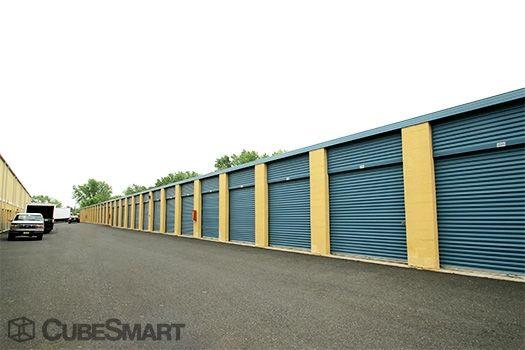 CubeSmart Self Storage - Freehold 3464 Us Highway 9 Freehold, NJ - Photo 6