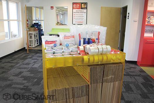 CubeSmart Self Storage - Freehold 3464 Us Highway 9 Freehold, NJ - Photo 7