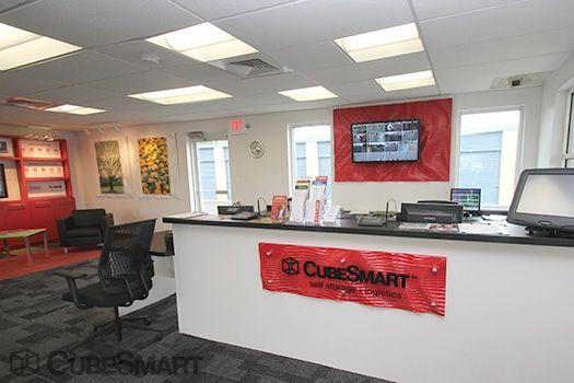 CubeSmart Self Storage - Freehold 3464 Us Highway 9 Freehold, NJ - Photo 9