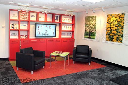 CubeSmart Self Storage - Freehold 3464 Us Highway 9 Freehold, NJ - Photo 10