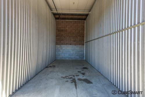 CubeSmart Self Storage - Fairfax 3179 Draper Dr Fairfax, VA - Photo 5