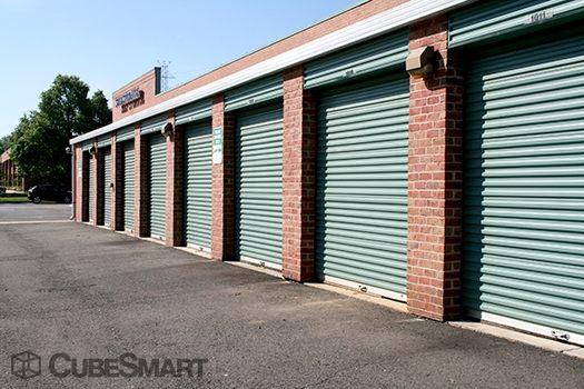 CubeSmart Self Storage - Vienna 300 Mill St NE Vienna, VA - Photo 5