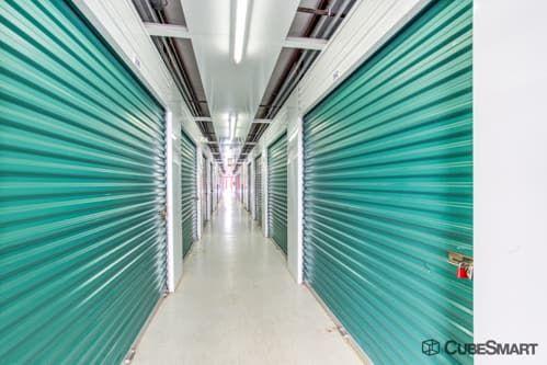 CubeSmart Self Storage - West Hempstead 95 Woodfield Rd West Hempstead, NY - Photo 6