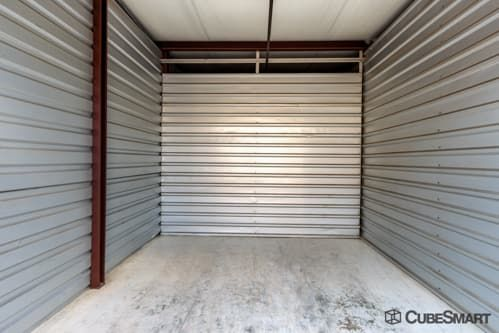 CubeSmart Self Storage - Conshohocken 401 Alan Wood Rd Conshohocken, PA - Photo 5