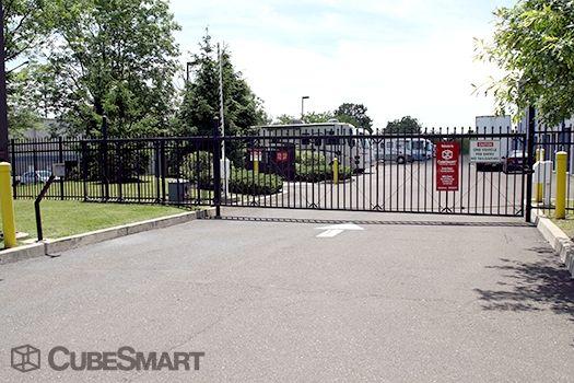 CubeSmart Self Storage - Montgomeryville 1044 Bethlehem Pike Montgomeryville, PA - Photo 5