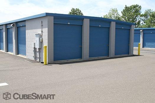 CubeSmart Self Storage - Montgomeryville 1044 Bethlehem Pike Montgomeryville, PA - Photo 6