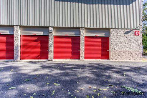 CubeSmart Self Storage - Somerset - 1100 Easton Ave 1100 Easton Ave Somerset, NJ - Photo 1