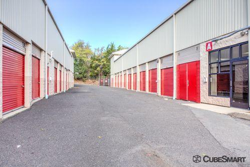 CubeSmart Self Storage - Somerset - 1100 Easton Ave 1100 Easton Ave Somerset, NJ - Photo 2